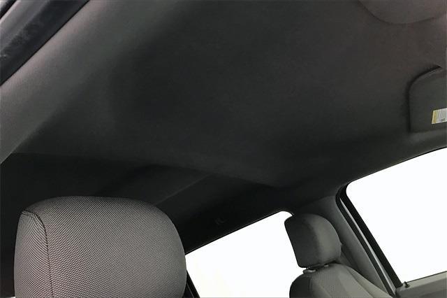 2018 Ford F-150 SuperCrew Cab 4x4, Pickup #PJKE87139 - photo 30