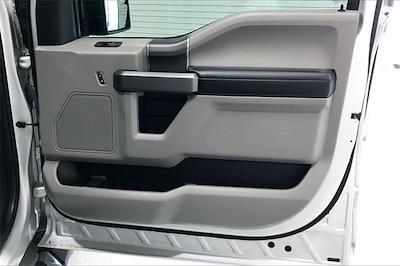 2018 Ford F-150 SuperCrew Cab 4x4, Pickup #PJKE87139 - photo 29