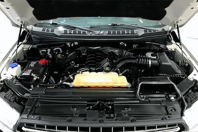 2018 Ford F-150 SuperCrew Cab 4x4, Pickup #PJKE87139 - photo 36