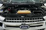 2018 Ford F-150 SuperCrew Cab 4x4, Pickup #PJKE87139 - photo 12
