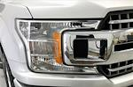 2018 Ford F-150 SuperCrew Cab 4x4, Pickup #PJKE87139 - photo 32