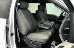 2018 Ford F-150 SuperCrew Cab 4x4, Pickup #PJKE87139 - photo 9