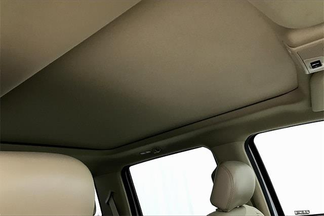 2018 Ford F-150 SuperCrew Cab 4x2, Pickup #PJKF02148 - photo 30