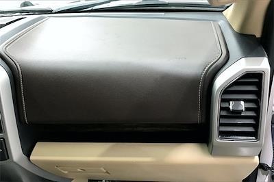 2018 Ford F-150 SuperCrew Cab 4x2, Pickup #PJKF02148 - photo 18