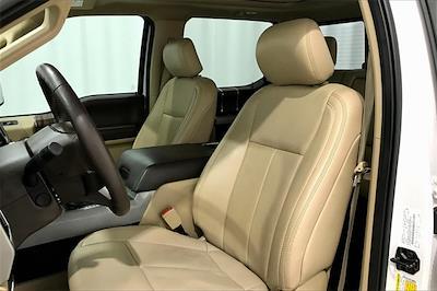 2018 Ford F-150 SuperCrew Cab 4x2, Pickup #PJKF02148 - photo 20