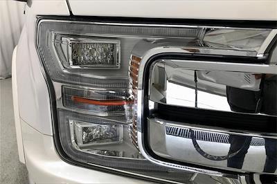 2018 Ford F-150 SuperCrew Cab 4x2, Pickup #PJKF02148 - photo 32