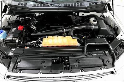 2018 Ford F-150 SuperCrew Cab 4x2, Pickup #PJKF02148 - photo 36