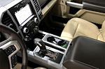 2018 Ford F-150 SuperCrew Cab 4x2, Pickup #PJKF02148 - photo 19
