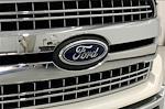 2018 Ford F-150 SuperCrew Cab 4x2, Pickup #PJKF02148 - photo 34