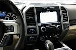2018 Ford F-150 SuperCrew Cab 4x2, Pickup #PJKF02148 - photo 7
