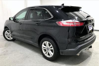 2019 Edge AWD,  SUV #PKBB69647 - photo 2