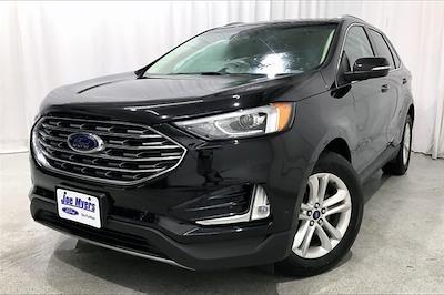2019 Edge AWD,  SUV #PKBB69647 - photo 1
