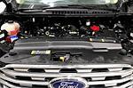 2019 Edge AWD,  SUV #PKBB69647 - photo 12