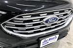 2019 Edge AWD,  SUV #PKBB69647 - photo 34