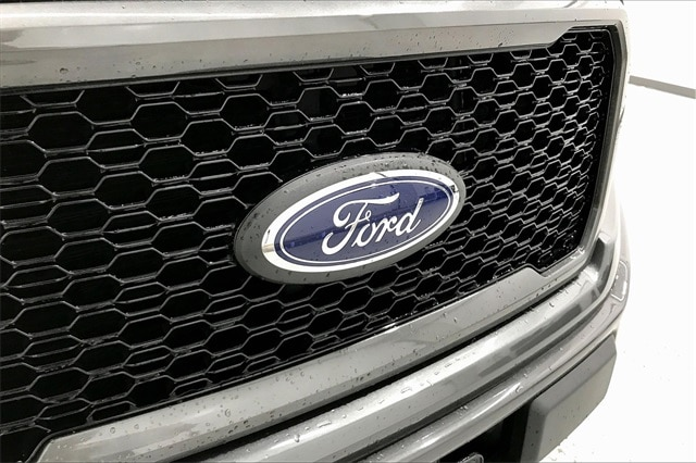 2019 Ford F-150 SuperCrew Cab RWD, Pickup #PKKC30429 - photo 34
