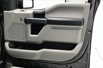 2019 Ford F-150 SuperCrew Cab RWD, Pickup #PKKC30429 - photo 29