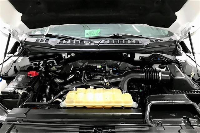 2019 Ford F-150 SuperCrew Cab 4x4, Pickup #PKKD29698 - photo 36