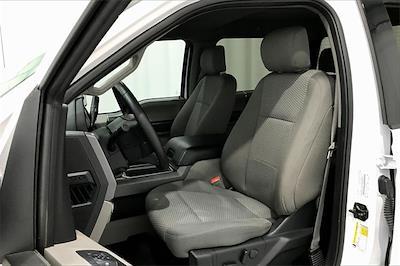 2019 Ford F-150 SuperCrew Cab 4x4, Pickup #PKKD29698 - photo 20