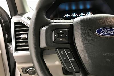 2019 Ford F-150 SuperCrew Cab 4x4, Pickup #PKKD29698 - photo 24