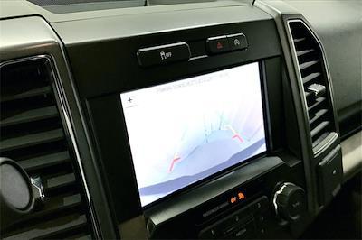 2019 Ford F-150 SuperCrew Cab 4x4, Pickup #PKKD29698 - photo 27