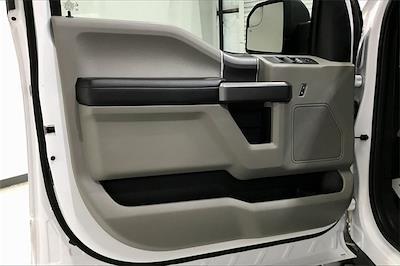 2019 Ford F-150 SuperCrew Cab 4x4, Pickup #PKKD29698 - photo 28