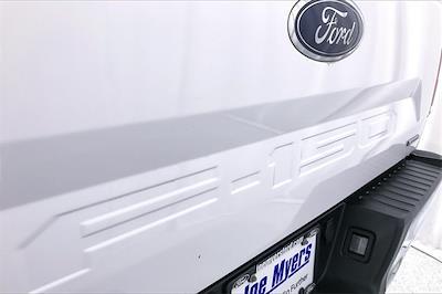 2019 Ford F-150 SuperCrew Cab 4x4, Pickup #PKKD29698 - photo 35