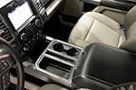 2019 Ford F-150 SuperCrew Cab 4x4, Pickup #PKKD29698 - photo 19