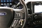 2019 Ford F-150 SuperCrew Cab 4x4, Pickup #PKKD29698 - photo 25