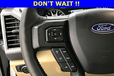 2019 Ford F-150 SuperCrew Cab 4x4, Pickup #PKKE17673 - photo 24