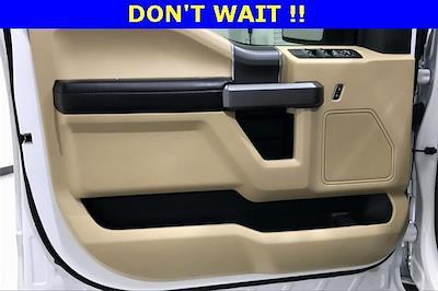 2019 Ford F-150 SuperCrew Cab 4x4, Pickup #PKKE17673 - photo 28