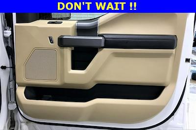 2019 Ford F-150 SuperCrew Cab 4x4, Pickup #PKKE17673 - photo 29