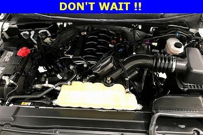 2019 Ford F-150 SuperCrew Cab 4x4, Pickup #PKKE17673 - photo 36