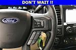 2019 Ford F-150 SuperCrew Cab 4x4, Pickup #PKKE17673 - photo 25
