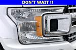 2019 Ford F-150 SuperCrew Cab 4x4, Pickup #PKKE17673 - photo 32