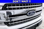 2019 Ford F-150 SuperCrew Cab 4x4, Pickup #PKKE17673 - photo 34