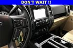 2019 Ford F-150 SuperCrew Cab 4x4, Pickup #PKKE17673 - photo 7