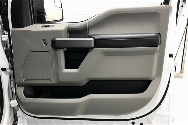 2019 Ford F-150 SuperCrew Cab 4x4, Pickup #PKKF27228 - photo 29