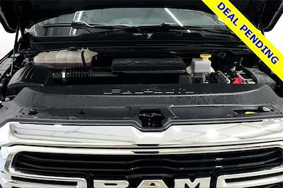 2019 Ram 1500 Crew Cab 4x4, Pickup #PKN874498 - photo 12