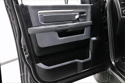 2019 Ram 1500 Crew Cab 4x4, Pickup #PKS662261 - photo 28