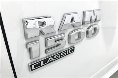 2019 Ram 1500 Crew Cab 4x2, Pickup #PKS712237 - photo 8