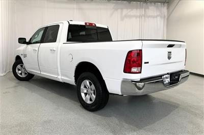 2019 Ram 1500 Crew Cab 4x2, Pickup #PKS712237 - photo 12