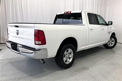 2019 Ram 1500 Crew Cab 4x2, Pickup #PKS712237 - photo 2