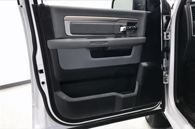 2019 Ram 1500 Crew Cab 4x2, Pickup #PKS712237 - photo 28