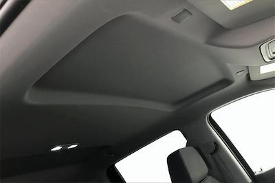 2019 Chevrolet Silverado 1500 Crew Cab 4x2, Pickup #PKZ192240 - photo 30