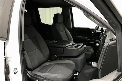 2019 Chevrolet Silverado 1500 Crew Cab 4x2, Pickup #PKZ192240 - photo 8
