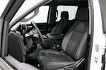 2019 Chevrolet Silverado 1500 Crew Cab 4x2, Pickup #PKZ192240 - photo 20