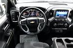 2019 Chevrolet Silverado 1500 Crew Cab 4x2, Pickup #PKZ192240 - photo 6