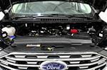 2020 Edge FWD,  SUV #PLBA57550 - photo 11