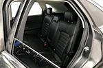 2020 Edge FWD,  SUV #PLBA57550 - photo 21