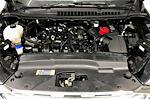 2020 Edge FWD,  SUV #PLBA57550 - photo 36